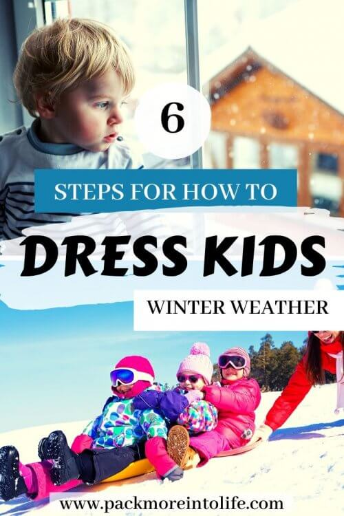 Want your kids to be active, warm, and cozy this winter? Or perhaps you are planning a trip somewhere cold? Be sure that they are dressed properly for wintry weather. These are our top picks for winter clothes for kids, and brands we love. Our Full guide also has helpful tips in how to layer items to maximum warmth. | How to dress for snow | Kids Coats for Winter | Snow Outfits | Kids Winter Clothes | Snow Clothes for Kids |