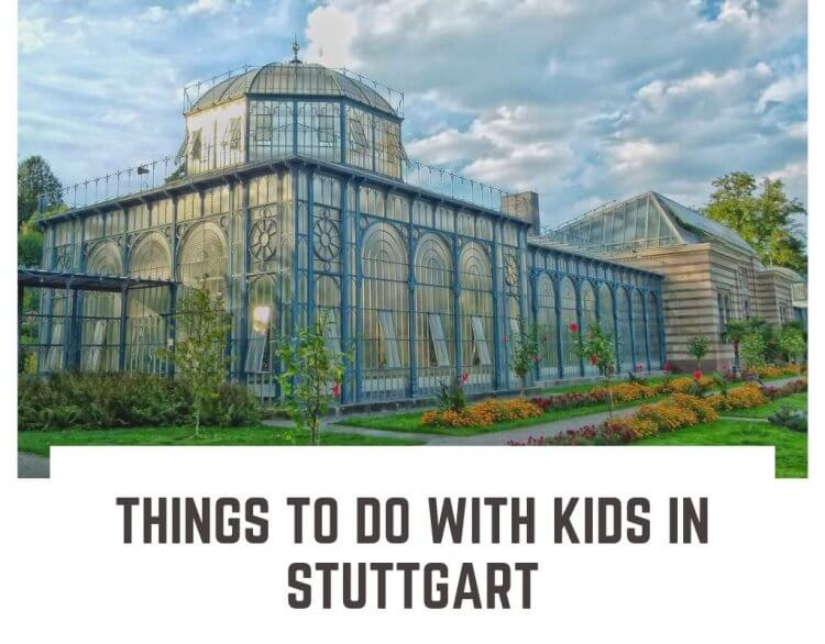 sports shoes 8926f 399e8 Top 10 things to do in Stuttgart with Kids - Pack More Into Life