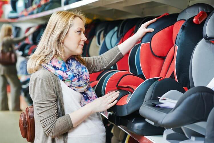 Remarkable Best Lightweight Car Seat For Travel And Everyday Pack Short Links Chair Design For Home Short Linksinfo