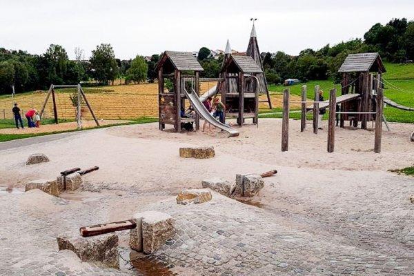 Things to do in Stuttgart with Kids - Stuttgart, Germany-95