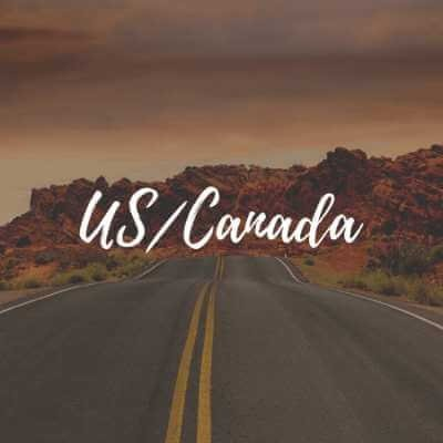 US_Canada-o67r35x3g0lsj7kg3pehe1r7ol4iwei3yr18q9q00w-compressed